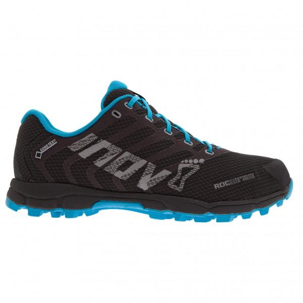 Inov-8 - Women's Roclite 282 GTX - Trailrunningschoenen