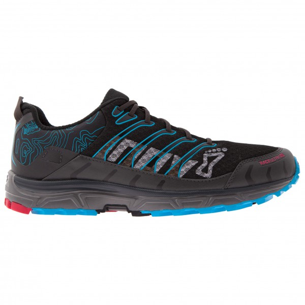 Inov-8 - Women's Race Ultra 290