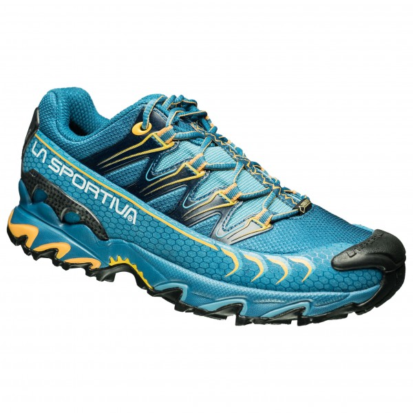 La Sportiva - Women's Ultra Raptor GTX - Trail running shoes