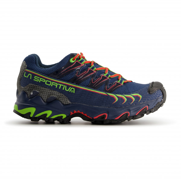 La Sportiva - Women's Ultra Raptor GTX - Trail running shoes