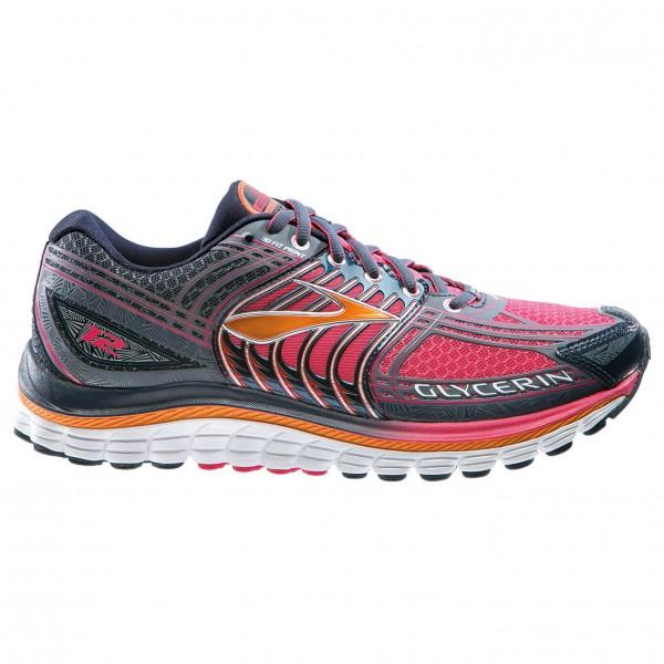 Brooks - Women's Glycerin 12 - Chaussures de running