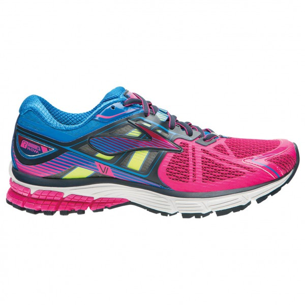 Brooks - Women's Ravenna 6 - Chaussures de running