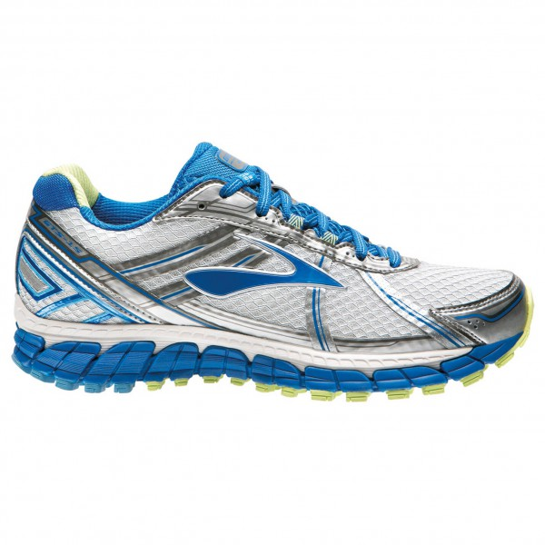Brooks England - Women's Adrenaline Gts 15