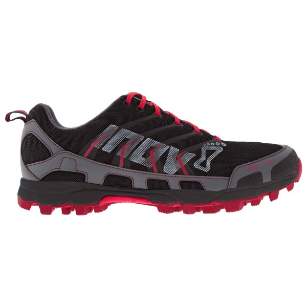 Inov-8 - Women's Roclite 280 - Trail running shoes