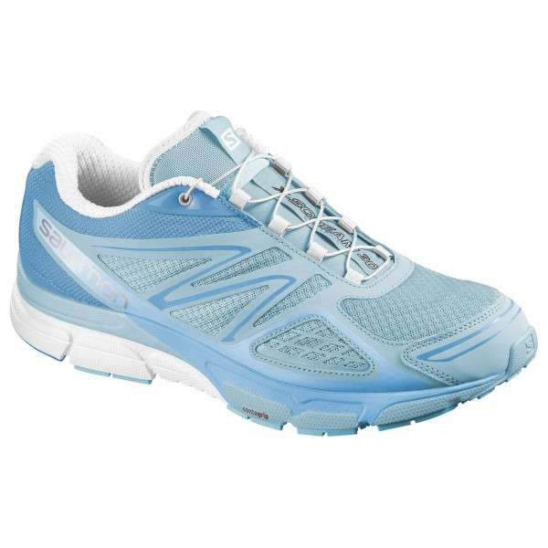 Salomon - Women's X-Scream 3D - Trail running shoes