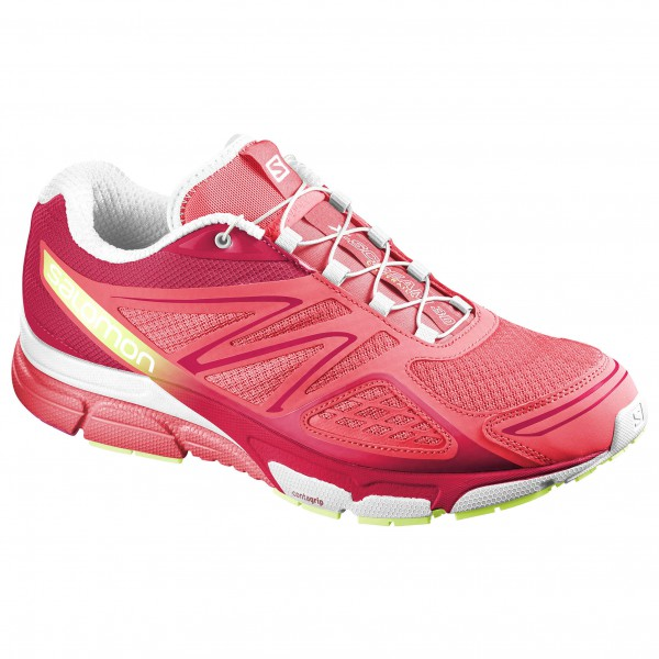 Salomon - Women's X-Scream 3D - Chaussures de trail running