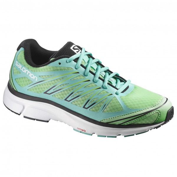 Salomon - Women's X-Tour 2 - Trail running shoes