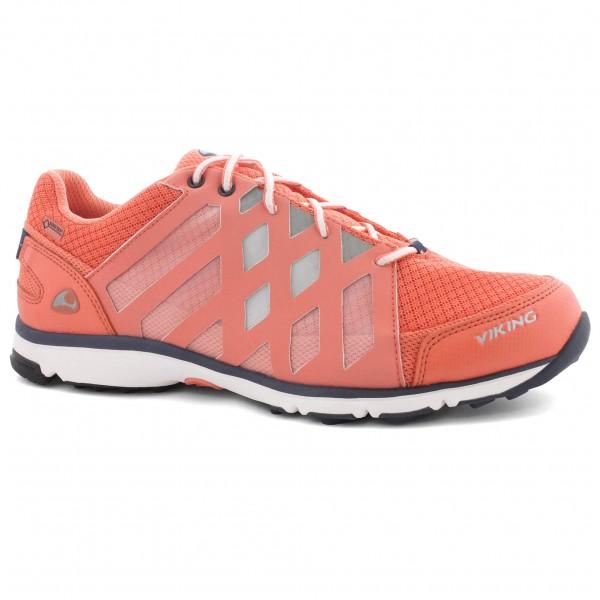 Viking - Women's Skog W GTX - Trail running shoes