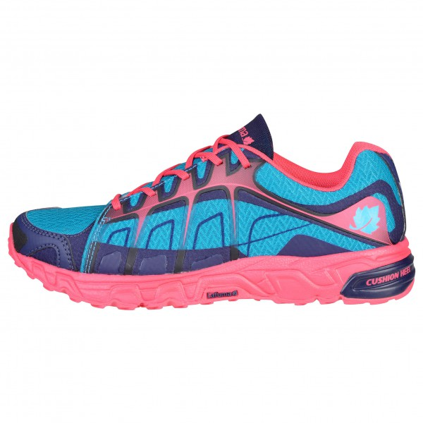 Lafuma - Women's Trailrun STL - Trail running shoes