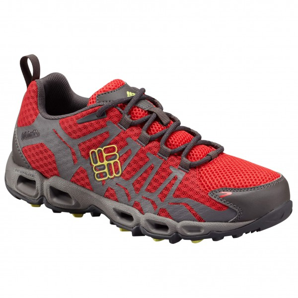 Columbia - Women's Ventrailia - Trail running shoes