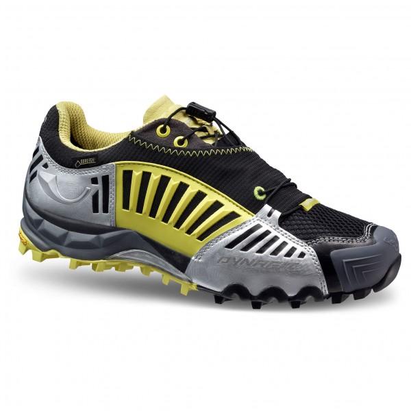 Dynafit - Women's Feline GTX - Chaussures de trail running