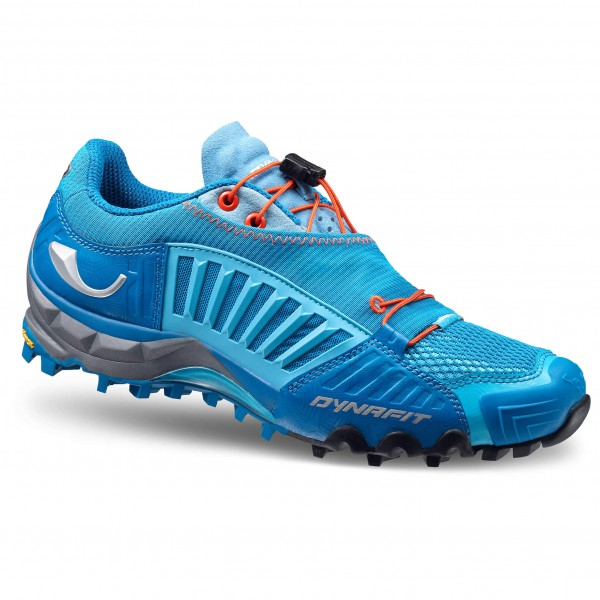 Dynafit - Women's Feline SL - Chaussures de trail running