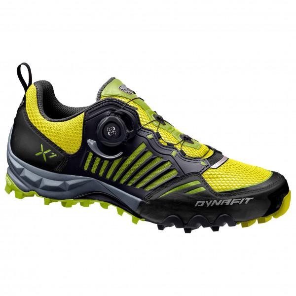 Dynafit - Feline X7 - Trail running shoes