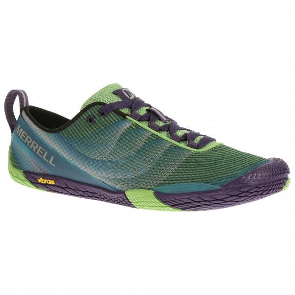 Merrell - Women's Vapor Glove 2 - Trailrunningschuhe