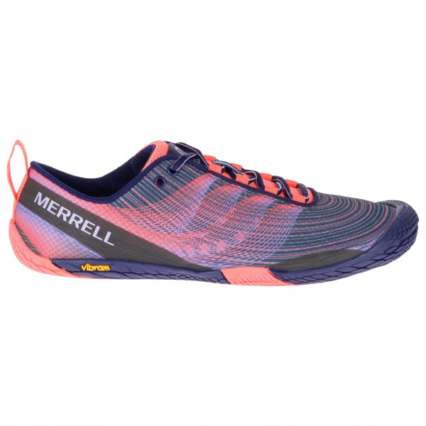 Merrell - Women's Vapor Glove 2 - Trail running shoes