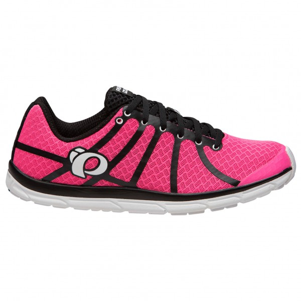 Pearl Izumi - Women's EM Road N 1 - Trail running shoes