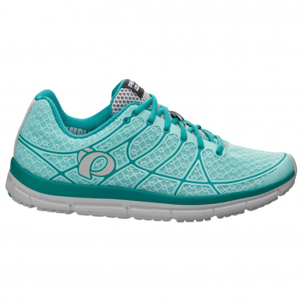 Pearl Izumi - Women's EM Road N 2 - Chaussures de running