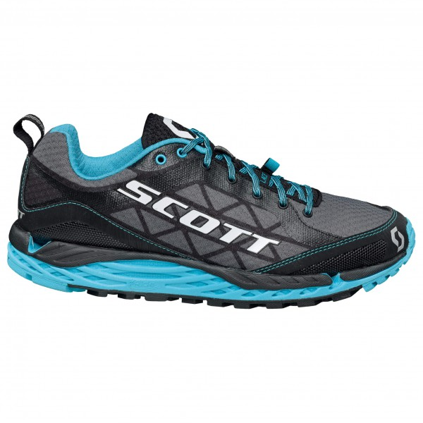 Scott - Women's T2 Kinabalu 3.0 - Trail running shoes