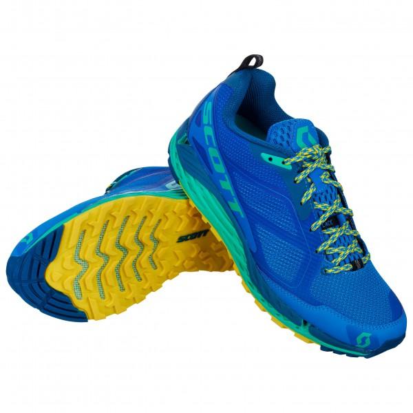 Scott - Women's T2 Kinabalu 3.0 - Trail running shoes