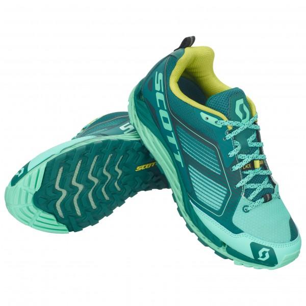 Scott - Women's T2 Kinabalu 3.0 - Trailrunningschuhe