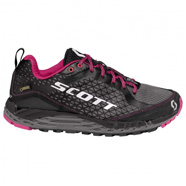 Scott - Women's T2 Kinabalu GTX 2.0 - Trail running shoes