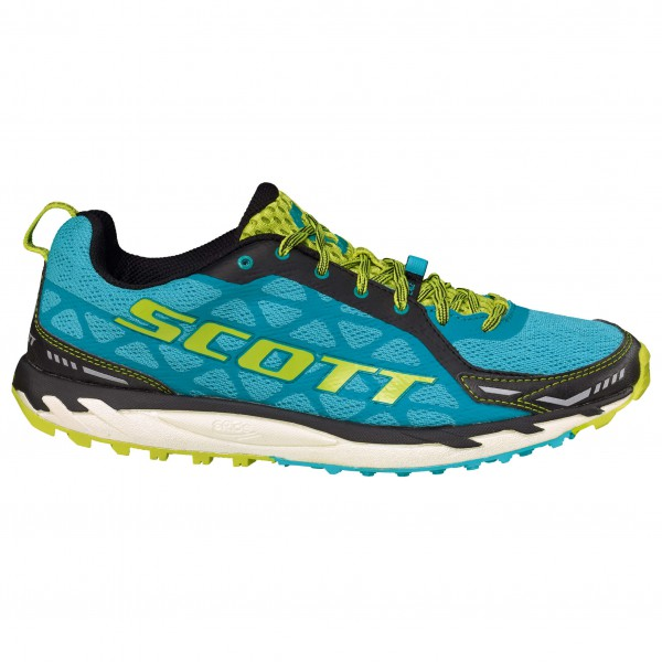 Scott - Women's Trail Rocket 2.0 - Trailrunningschuhe