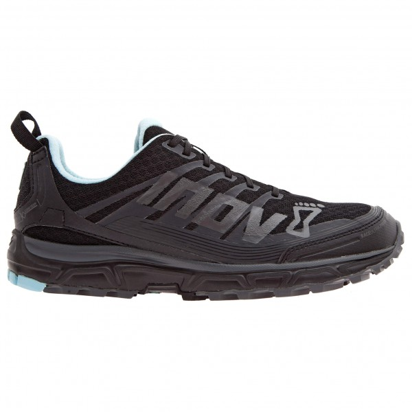 Inov-8 - Women's Race Ultra 290 GTX - Trail running shoes