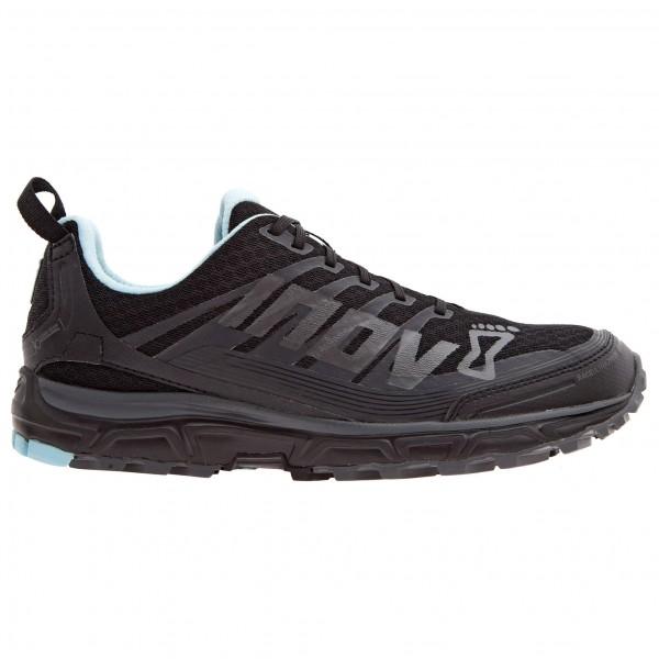 Inov-8 - Women's Race Ultra 290 GTX - Trail running shoes