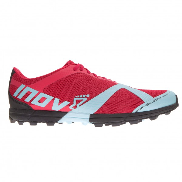 Inov-8 - Women's Terraclaw 220 - Skor trailrunning