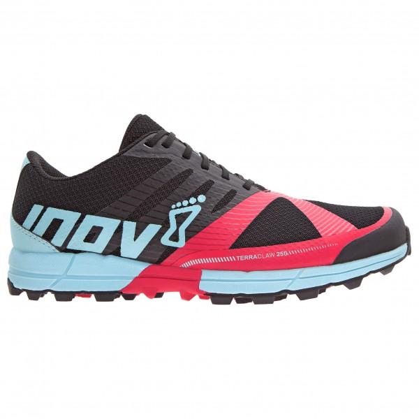 Inov-8 - Women's Terraclaw 250 - Trailrunningschoenen