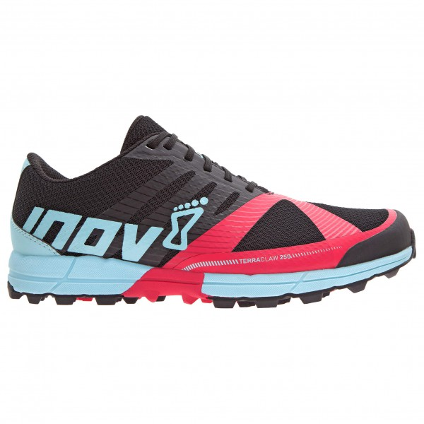 Inov-8 - Women's Terraclaw 250 - Trail running shoes