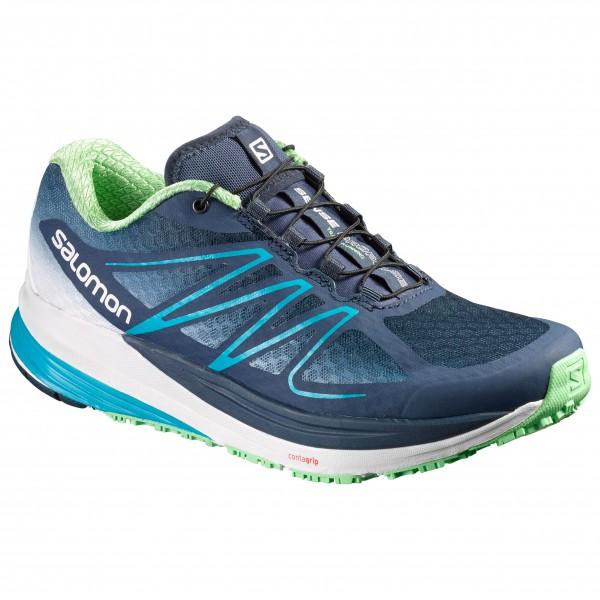 Salomon - Women's Sense Propulse - Chaussures de running