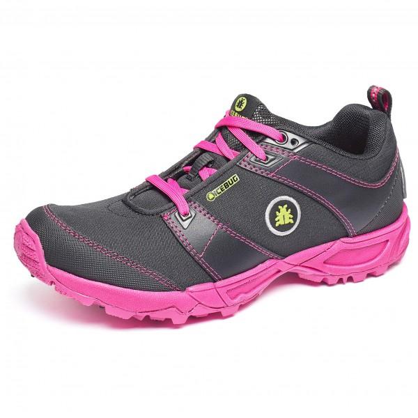 Icebug - Women's Pytho3-L BUGrip - Trail running shoes