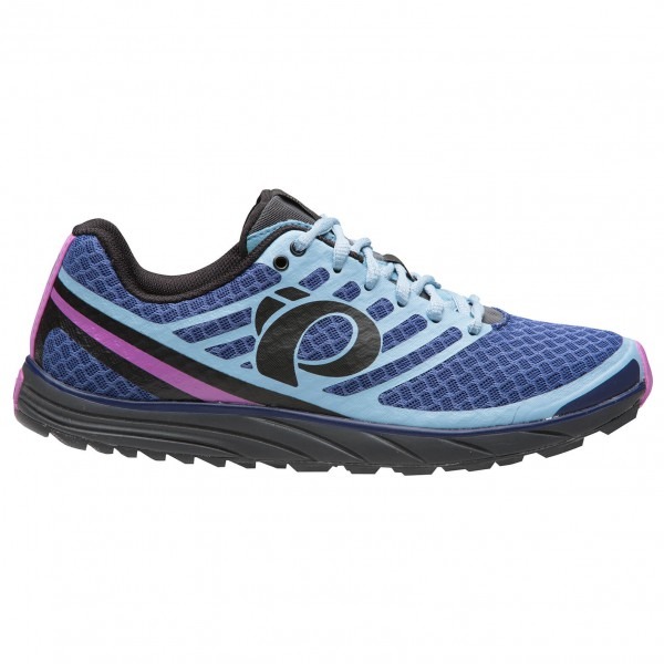 Pearl Izumi - Women's EM Trail N 1 - Zapatillas de trail running