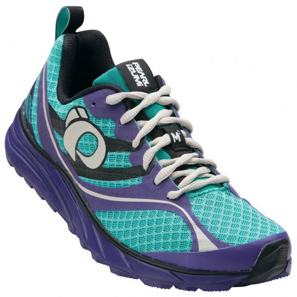 Pearl Izumi - Women's EM Trail M 2 - Trailrunningschoenen