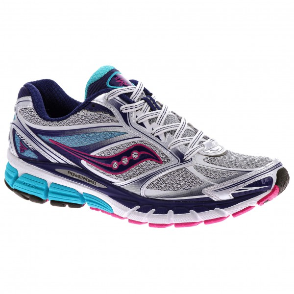 Saucony - Women's Guide 8 - Running shoes