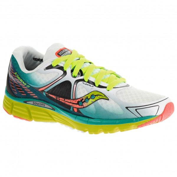 Saucony - Women's Kinvara 6 - Running shoes