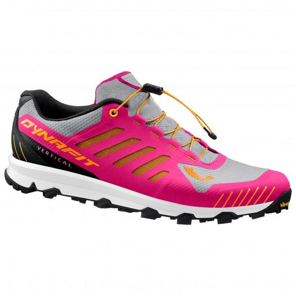 Dynafit - Women's Feline Vertical - Chaussures de trail runn