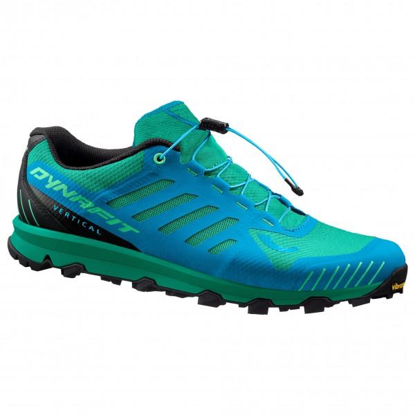 Dynafit - Women's Feline Vertical - Trail running shoes