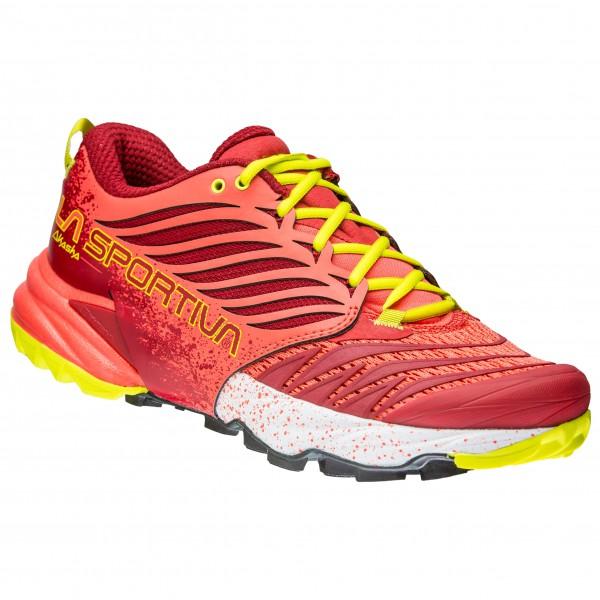 La Sportiva - Akasha Woman - Chaussures de trail running