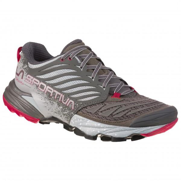 La Sportiva - Akasha Woman - Skor trailrunning