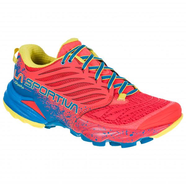 La Sportiva - Akasha Woman - Trail running shoes
