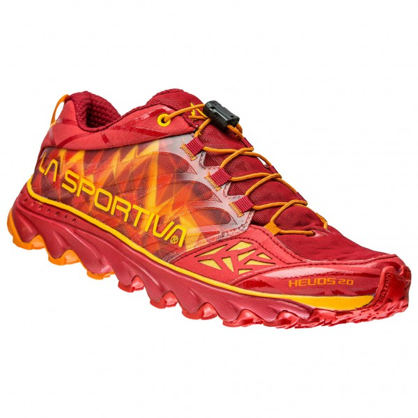 La Sportiva - Helios 2.0 Woman - Trailrunningschoenen