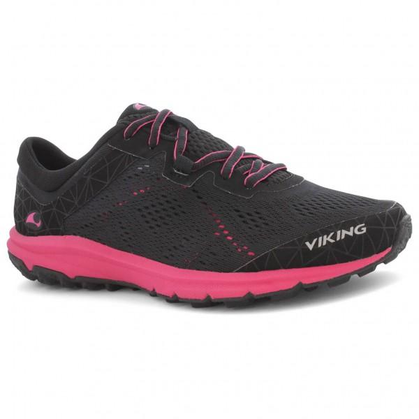Viking - Women's Medvind - Chaussures de trail running