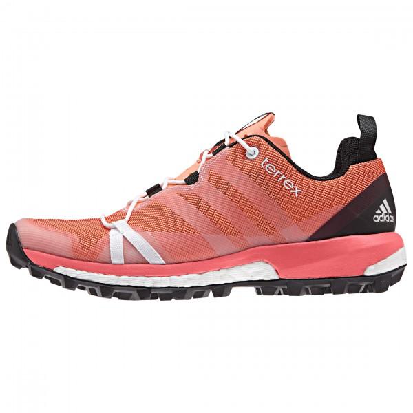 adidas - Women's Terrex Agravic - Chaussures de trail runnin