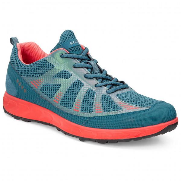 Ecco - Women's Terratrail - Chaussures de trail running