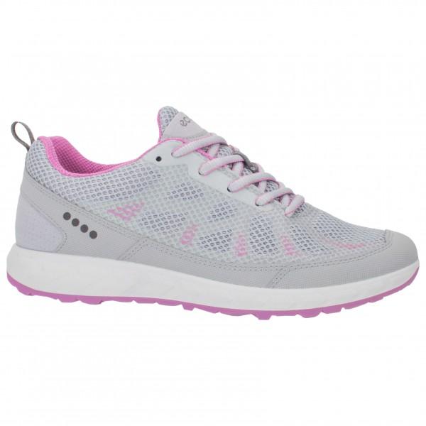 Ecco - Women's Terratrail - Trail running shoes