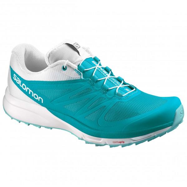 Salomon - Women's Sense Pro 2 - Running shoes