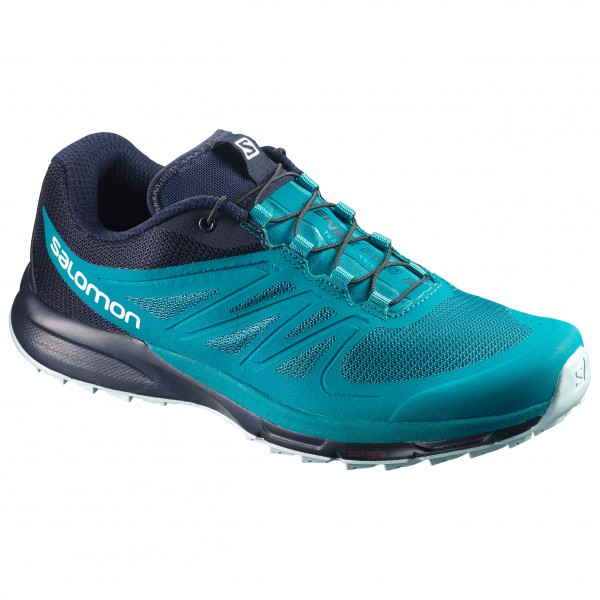 Salomon - Women's Sense Pro 2 - Running shoes