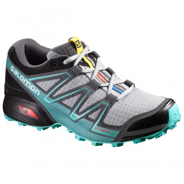 Salomon - Women's Speedcross Vario - Trail running shoes